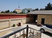 8 otaqlı ev / villa - Badamdar q. - 950 m² (34)