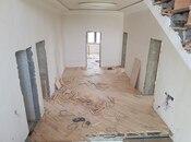 8 otaqlı ev / villa - Badamdar q. - 950 m² (9)