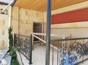 8 otaqlı ev / villa - Badamdar q. - 950 m² (44)
