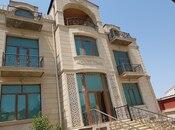 8 otaqlı ev / villa - Badamdar q. - 950 m² (40)