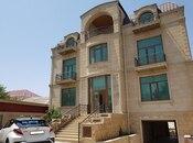 8 otaqlı ev / villa - Badamdar q. - 950 m² (45)