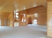 8 otaqlı ev / villa - Badamdar q. - 950 m² (5)