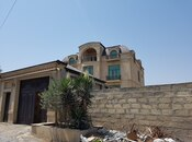 8 otaqlı ev / villa - Badamdar q. - 950 m² (46)