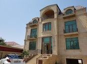 8 otaqlı ev / villa - Badamdar q. - 950 m² (38)