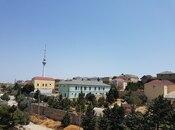 8 otaqlı ev / villa - Badamdar q. - 950 m² (22)