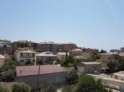 8 otaqlı ev / villa - Badamdar q. - 950 m² (15)