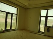 8 otaqlı ev / villa - Badamdar q. - 950 m² (24)