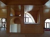 8 otaqlı ev / villa - Badamdar q. - 950 m² (4)