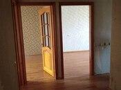 7 otaqlı yeni tikili - Azadlıq Prospekti m. - 100 m² (13)