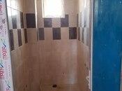4 otaqlı ev / villa - Masazır q. - 64 m² (18)