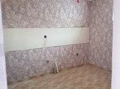 4 otaqlı ev / villa - Masazır q. - 64 m² (17)