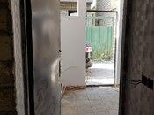 4 otaqlı ev / villa - Masazır q. - 64 m² (14)