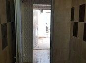 4 otaqlı ev / villa - Masazır q. - 64 m² (15)