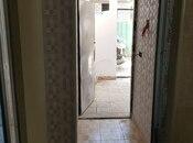 4 otaqlı ev / villa - Masazır q. - 64 m² (16)