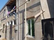 4 otaqlı ev / villa - Masazır q. - 64 m² (11)