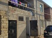 4 otaqlı ev / villa - Masazır q. - 64 m² (4)
