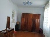 4 otaqlı ev / villa - Naxçıvan - 120 m² (5)