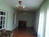 4 otaqlı ev / villa - Naxçıvan - 120 m² (3)