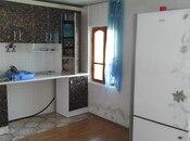 4 otaqlı ev / villa - Naxçıvan - 120 m² (11)