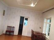 4 otaqlı ev / villa - Naxçıvan - 120 m² (7)