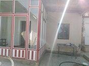 4 otaqlı ev / villa - Naxçıvan - 120 m² (12)