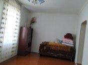 4 otaqlı ev / villa - Naxçıvan - 120 m² (4)