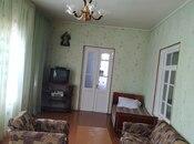 4 otaqlı ev / villa - Naxçıvan - 120 m² (2)