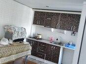 4 otaqlı ev / villa - Naxçıvan - 120 m² (10)