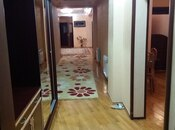 6 otaqlı yeni tikili - Azadlıq Prospekti m. - 250 m² (2)