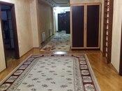 6 otaqlı yeni tikili - Azadlıq Prospekti m. - 250 m² (17)