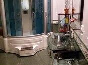 6 otaqlı yeni tikili - Azadlıq Prospekti m. - 250 m² (14)