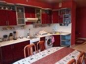 6 otaqlı yeni tikili - Azadlıq Prospekti m. - 250 m² (6)