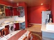 6 otaqlı yeni tikili - Azadlıq Prospekti m. - 250 m² (7)