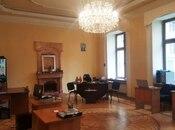 6-комн. квартира - м. Ичеришехер - 260 м² (7)