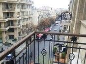 6-комн. квартира - м. Ичеришехер - 260 м² (2)