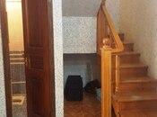 6-комн. квартира - м. Ичеришехер - 260 м² (14)