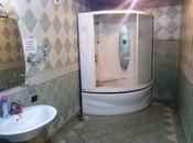 6-комн. квартира - м. Ичеришехер - 260 м² (17)