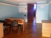 6-комн. квартира - м. Ичеришехер - 260 м² (8)