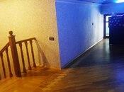 6-комн. квартира - м. Ичеришехер - 260 м² (10)