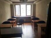 6-комн. квартира - м. Ичеришехер - 260 м² (5)