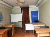 6-комн. квартира - м. Ичеришехер - 260 м² (15)