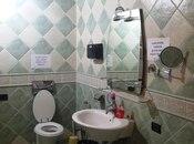 6-комн. квартира - м. Ичеришехер - 260 м² (18)