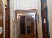6-комн. квартира - м. Ичеришехер - 260 м² (13)