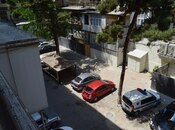 1 otaqlı köhnə tikili - Sahil m. - 35 m² (21)