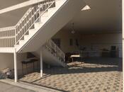 6 otaqlı ev / villa - Şəmkir - 270 m² (4)