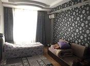 3 otaqlı yeni tikili - İnşaatçılar m. - 100 m² (9)