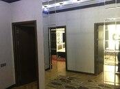 3 otaqlı yeni tikili - İnşaatçılar m. - 100 m² (11)
