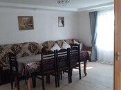 4 otaqlı ev / villa - Zaqatala - 110 m² (2)