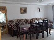 4 otaqlı ev / villa - Zaqatala - 110 m² (3)
