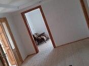 4 otaqlı ev / villa - Zaqatala - 110 m² (6)